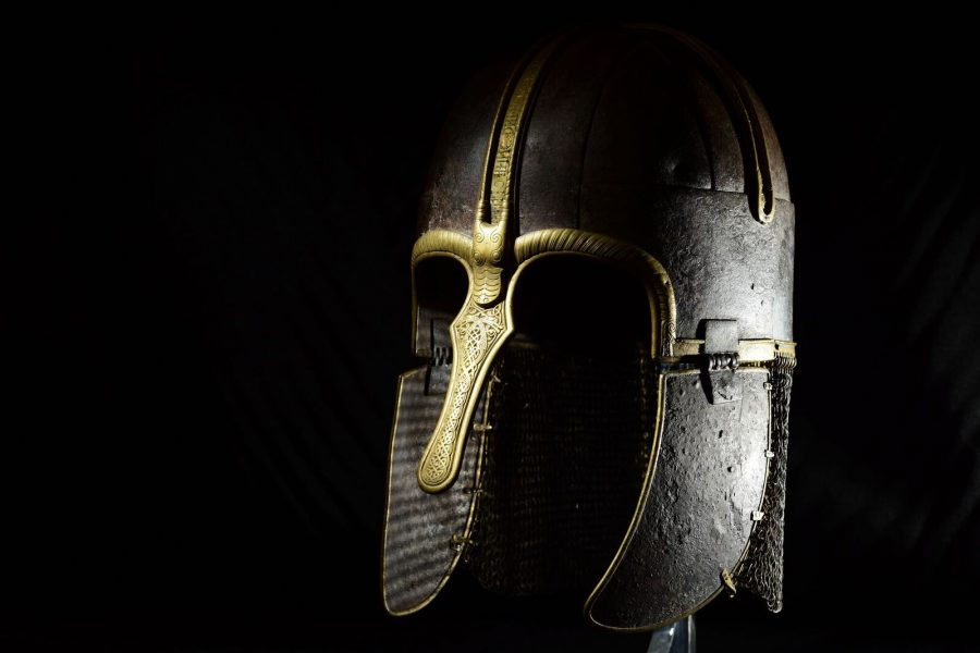 The Atkinson: Viking: Rediscover the Legend