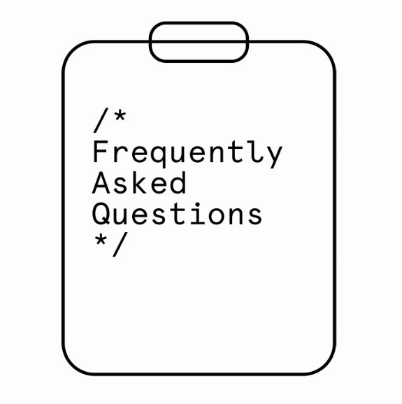 Tate Exchange: Frequently Asked Questions