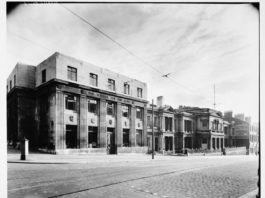 Museum of Liverpool: The Blind School: Pioneering People and Places
