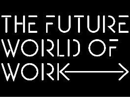 Liverpool 2018: FACT: The Future World of Work Season