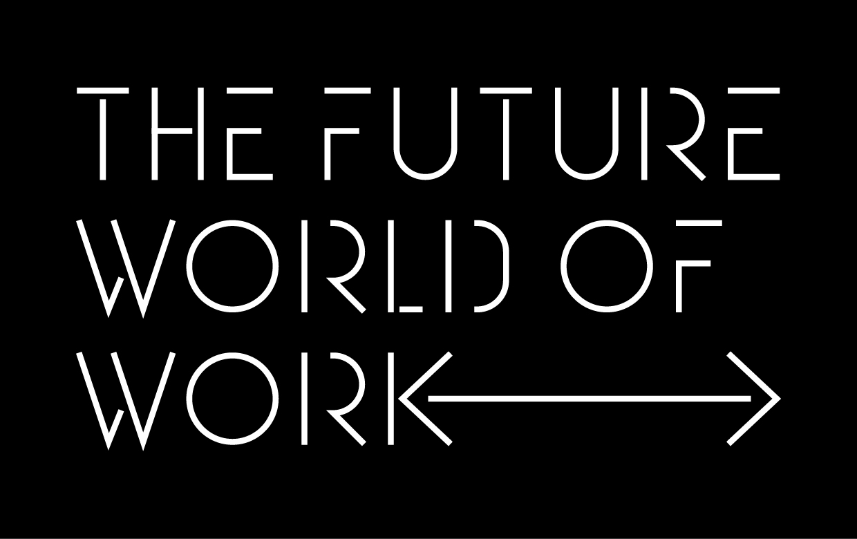 Liverpool 2018: FACT: The Future World of Work Season