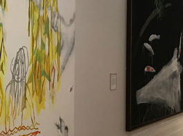 Walker Art Gallery: John Moores Prizewinners