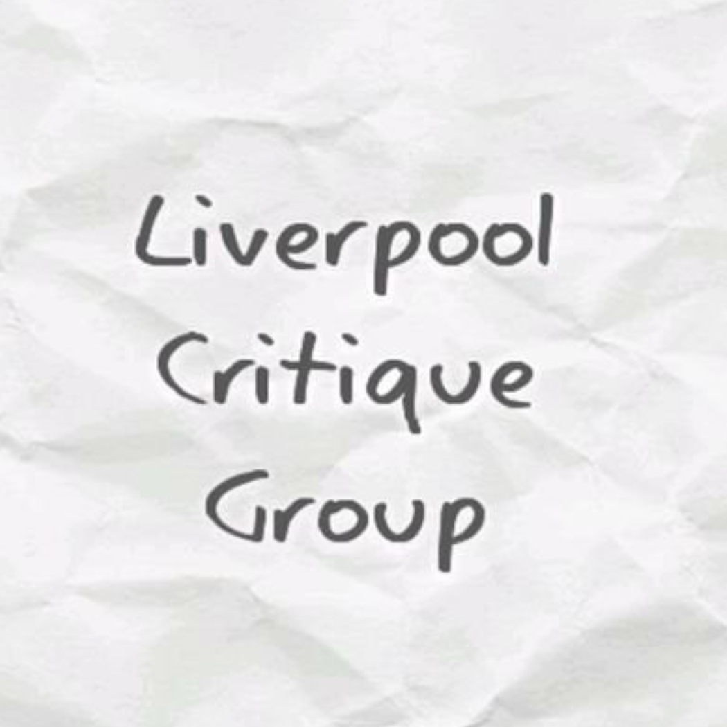 Arena Studios & Gallery: Liverpool Critique Group