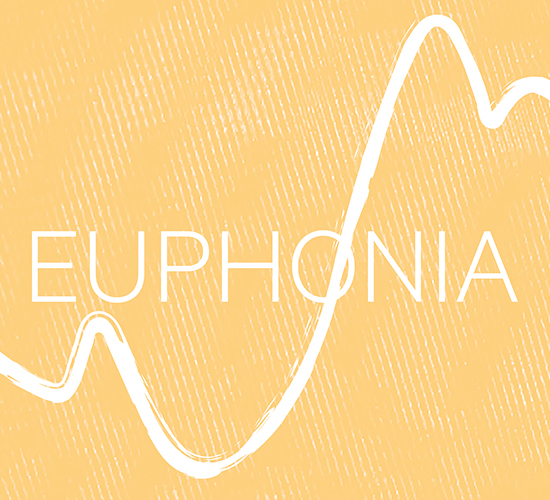 Bluecoat: Euphonia Unpacked
