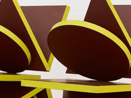 Walker Art Gallery: Kaleidoscope Mono Printing Workshop