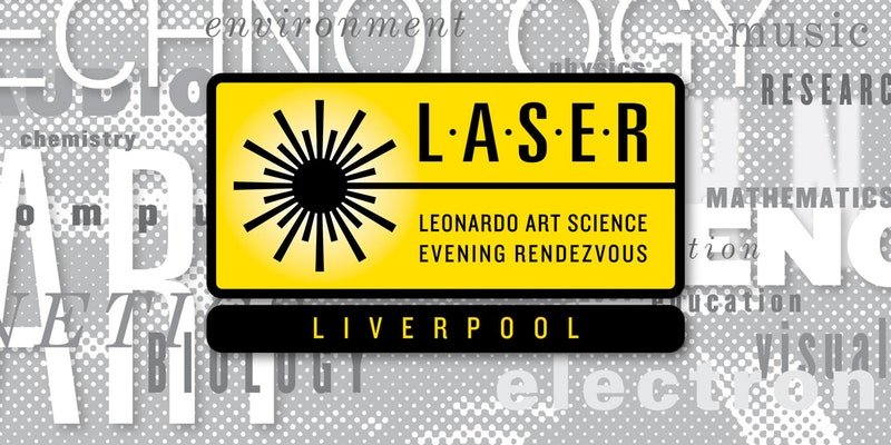 John Lennon Art & Design Building: Liverpool LASER: The art and science of facial identity