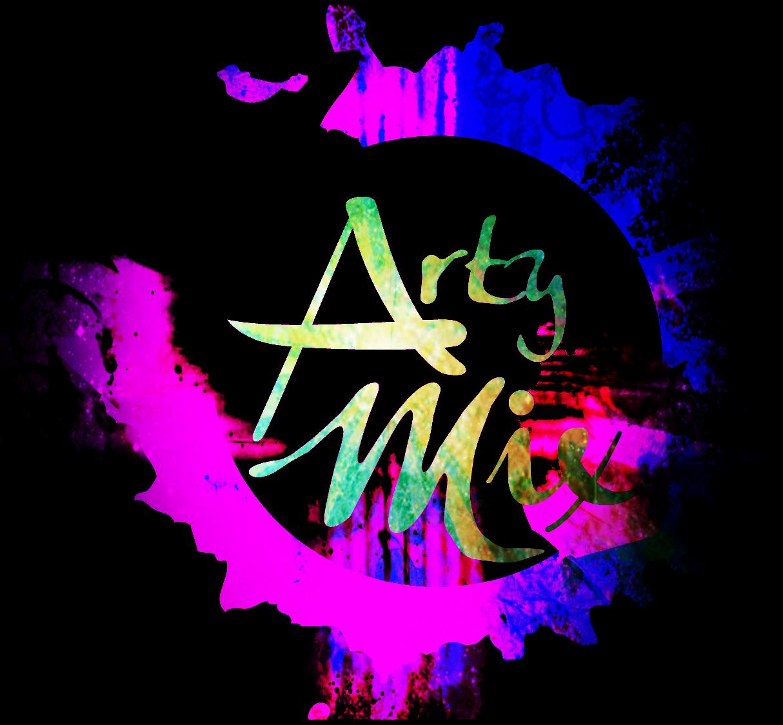 Arty Mix