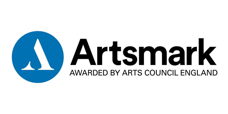 Williamson Art Gallery & Museum: Artsmark Partnership Programme Briefing for Cultural Organisations