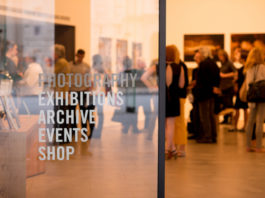 Open Eye Gallery (Online): Socially Engaged Photography Pack