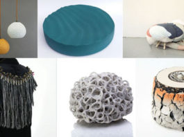 Bluecoat Display Centre: Carter Preston Prize Exhibition 2018