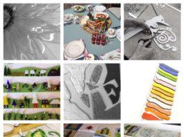 Silver Zebra Studio: 3 Day in-depth Fused Glass Crash Course