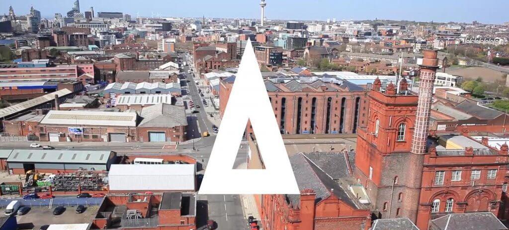 LightNight 2018: Baltic Creative: The Making of an Augmented Neighbourhood