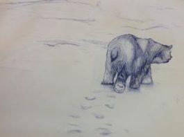 IB18: ABC L1: Pamela Holstein: Extinction
