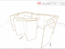 IB18: The Adelphi Hotel: Hidden Worlds: Unio Collective