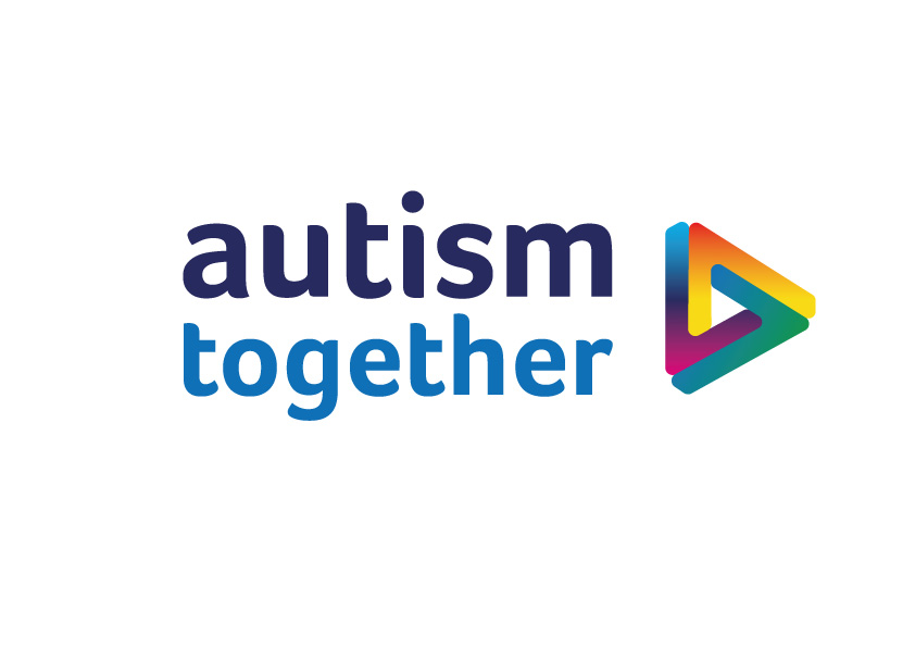 Corke Art Gallery: Autism Together Charity Art Auction
