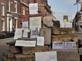 IB18: St John's Market: LIAS Studio: Culture City 10
