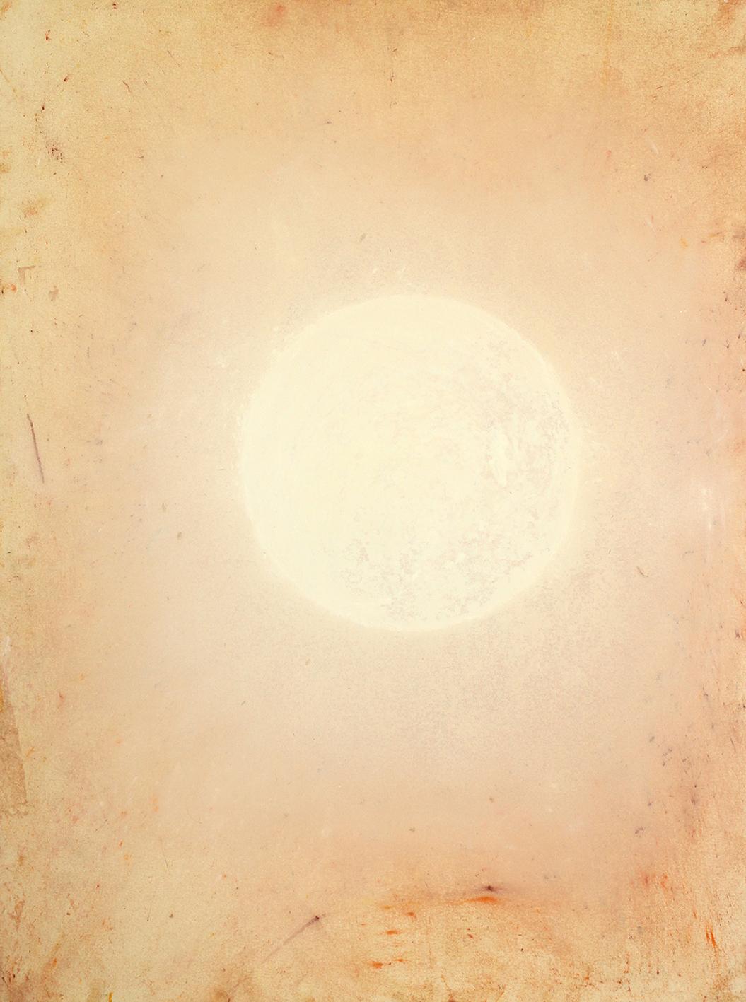 Metal: Jon Pountain: Radiance