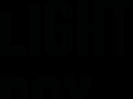 IB18: Lightbox Gallery: On Ground by Simon Gabriel