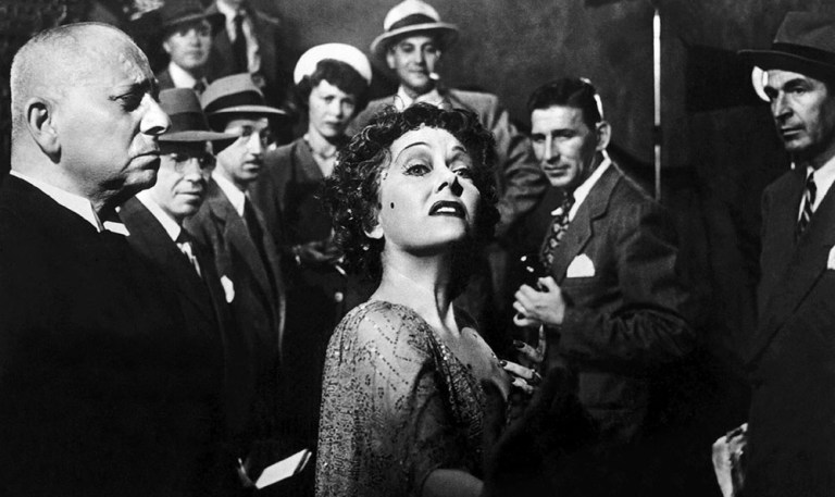 SUNSET BOULEVARD (PG) AT GEORGE HENRY LEE