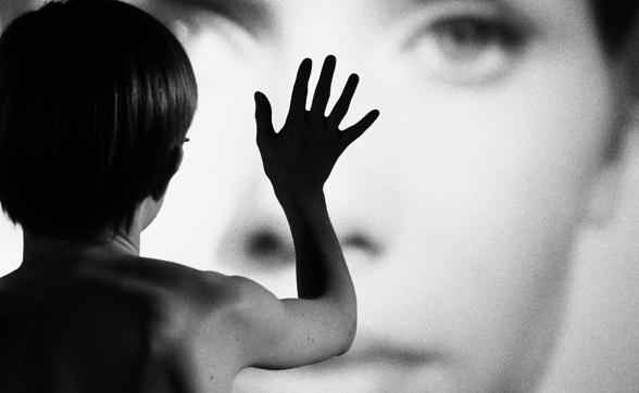 Liverpool Biennial 2018: Persona – Agnès Varda: Pioneer