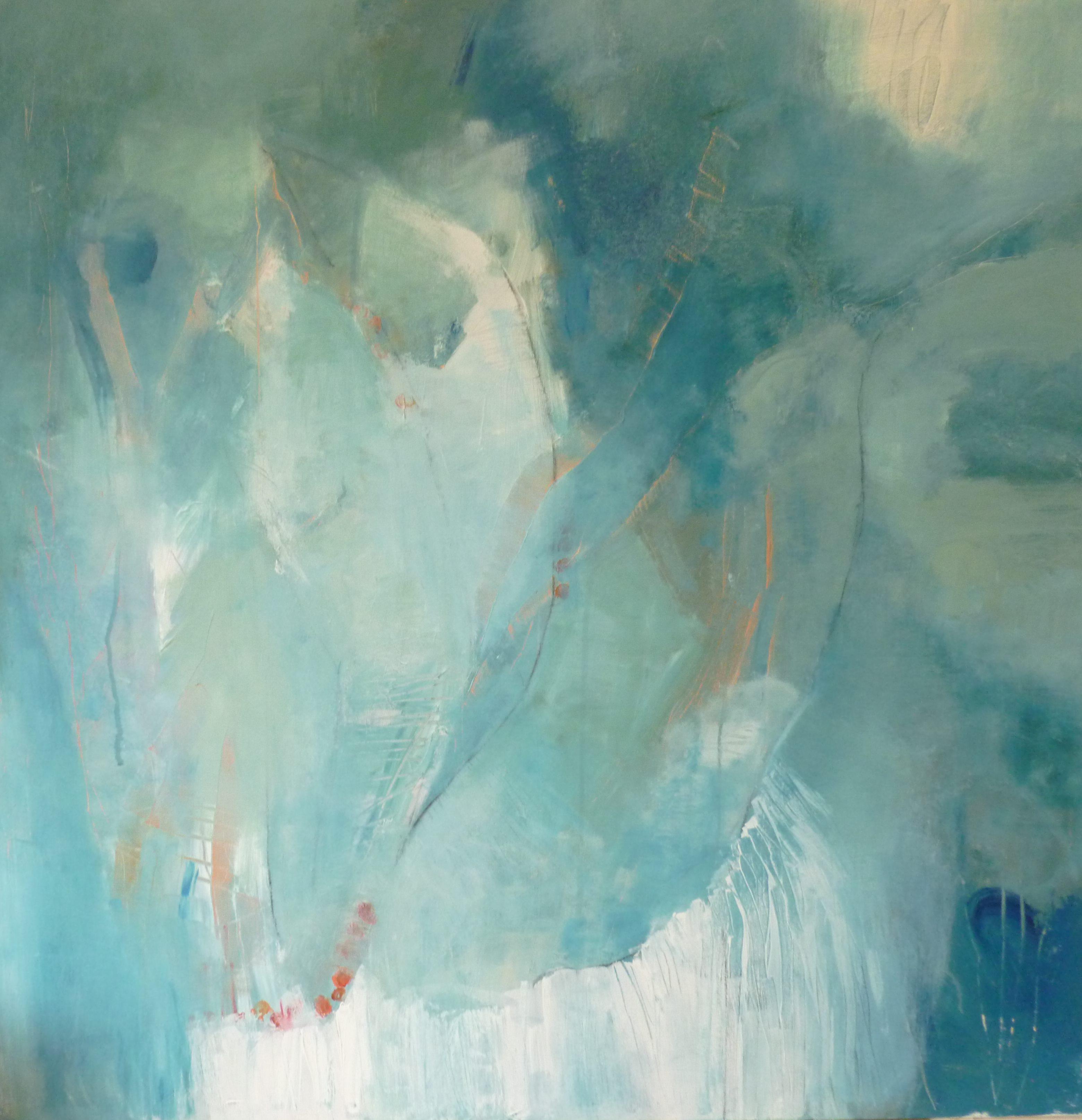 Staacks: 'Tiny Islands' by Fiona Philipps