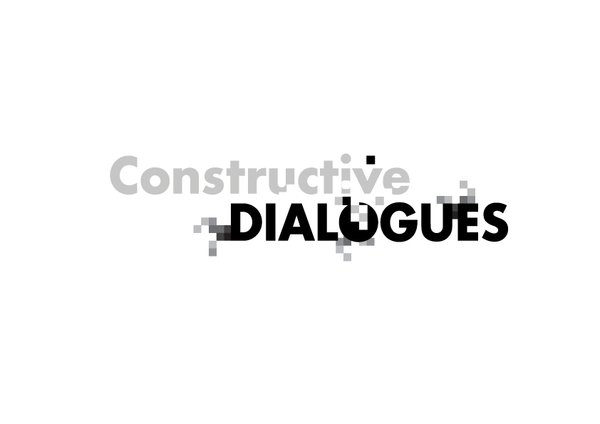 Tate Liverpool: Constructive Dialogues: Spanish Ceramics Innovation in Context