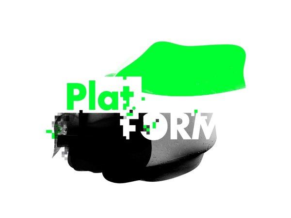 Tate Liverpool: Platform
