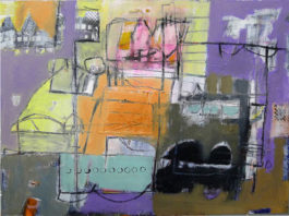 Editions Ltd: Paul Romano -What do you see here?...