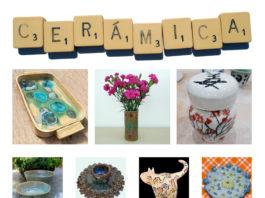 ArtHouse SCA: Ceramica