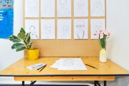 (WEB)_Blueroom_-_The_Bluecoat_Studios_-®Rob_Battersby_MED