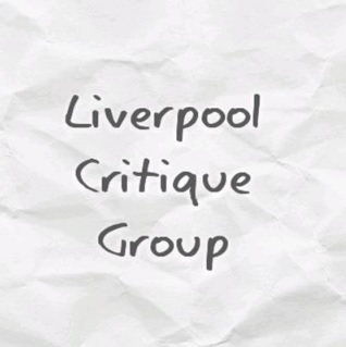 Arena Studios: Liverpool Crit Group