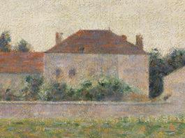Walker Art Gallery: Sunday Spotlight: Impressionists