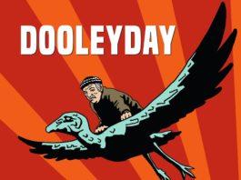 The Florrie: Dooleyday