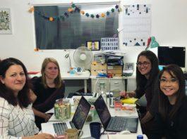 Static: Etsy Intermediate Workshop
