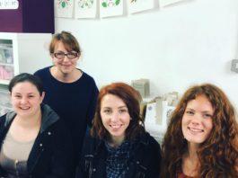 Static: Etsy for Beginners Workshop