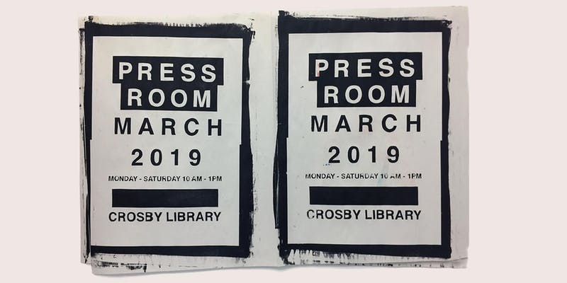 Our Human Library: Press Room