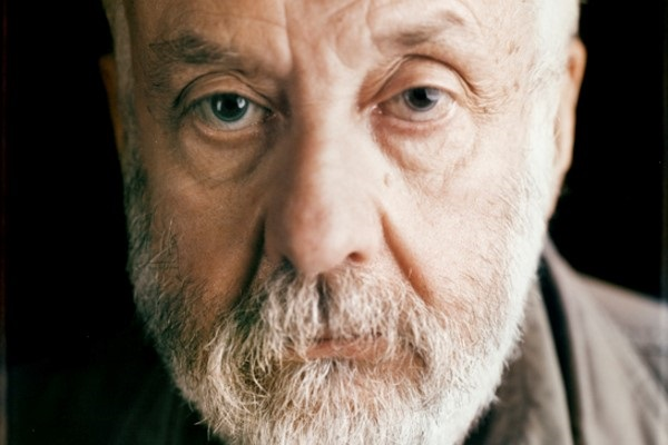 WoWFest: Mike Leigh: Peterloo Screening and Q&A