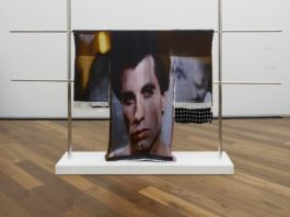 Walker Art Gallery: As Seen on Screen: Art and Cinema