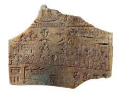 LightNight 2019 - Victoria Gallery & Museum: Before Egypt, Curator Tours