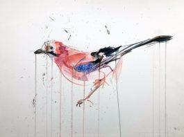 ArtHouse SCA: Aestheticism - Sam Harris-Wright