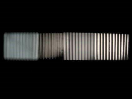 LightNight 2019 - Tate Liverpool: Tony Conrad: 10 Years on the Infinite Plain