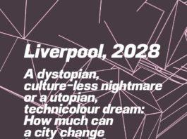 dot-art: Liverpool, 2028