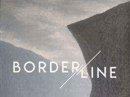 dot-art: Borderline