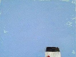 Editions Ltd: 50 at £150 - Paintings - SK Stevens