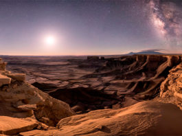 World Museum: Art Club, August Meeting - Astronomy Photographer of the Year