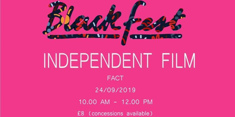 FACT: BlackFest Independent Film