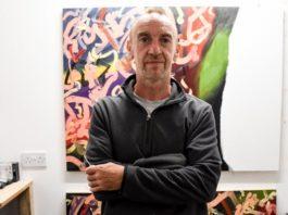 Make North Docks: Frank Moore Conflict of Interest
