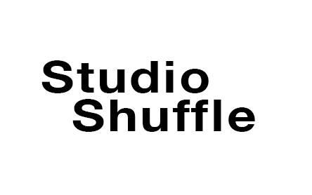 Baltic Triangle: Studio Shuffle