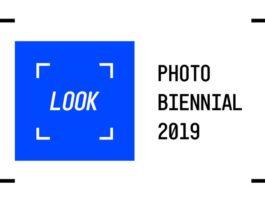 LOOK Photo Biennial: Yan Wang Preston: He