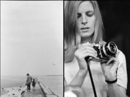 Walker Art Gallery: Linda McMartney Retrospective